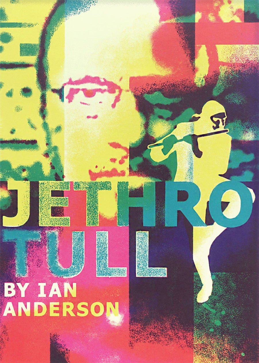 Image of JETHRO TULL 02