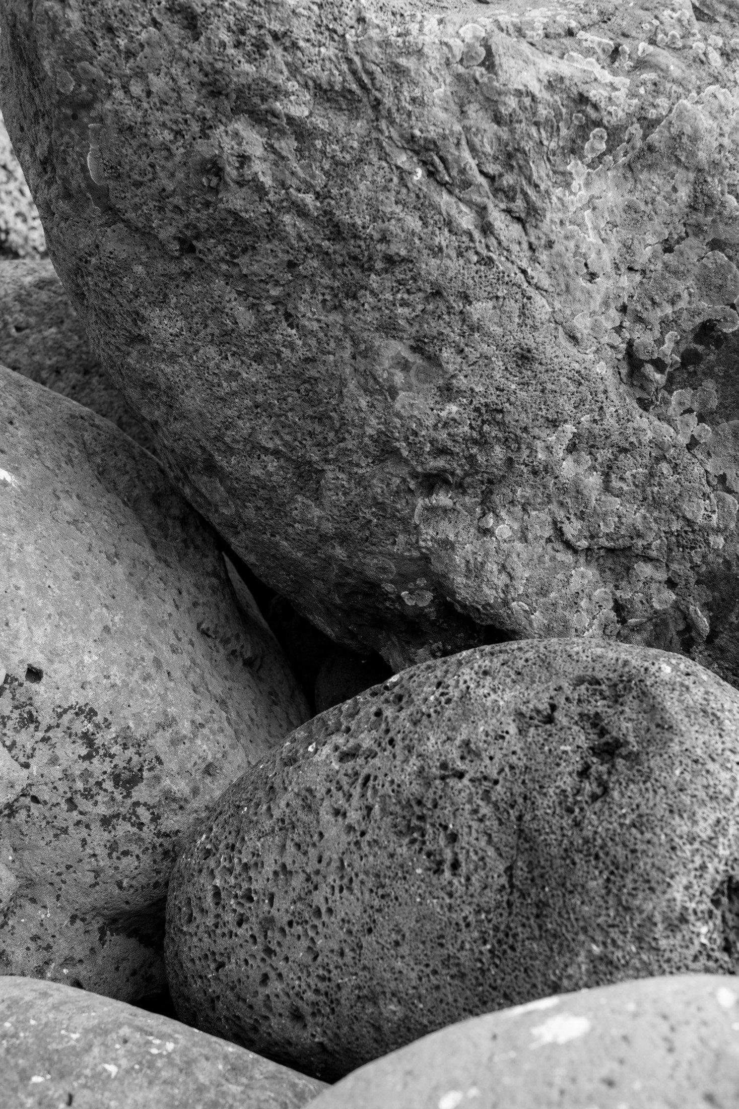 Image of Stones