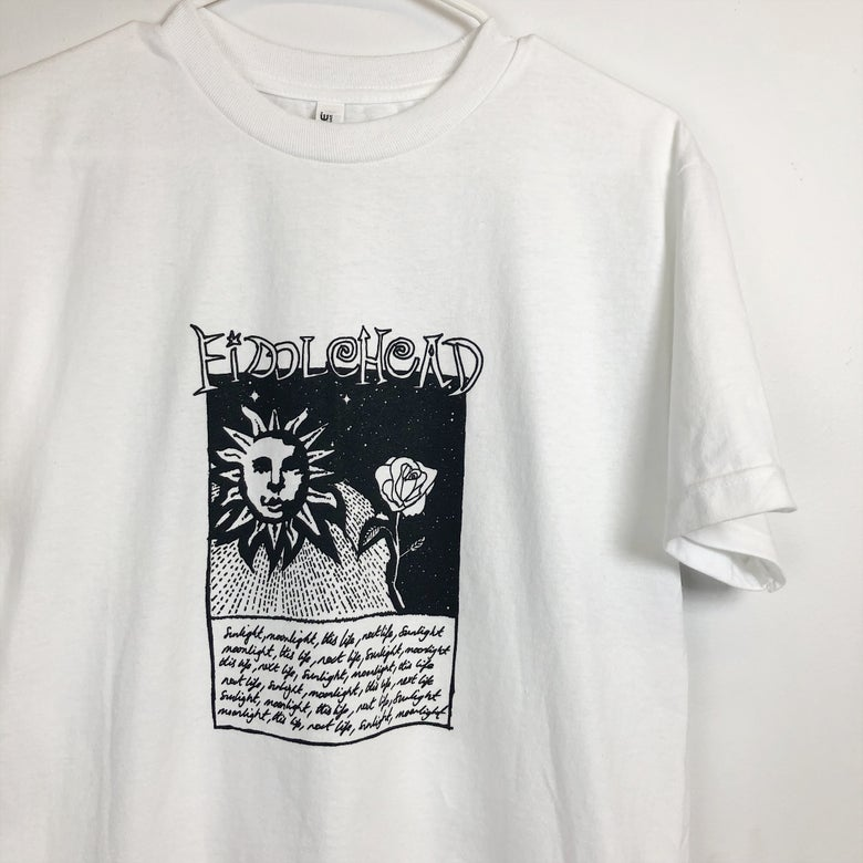 Image of Sunlight Shirt