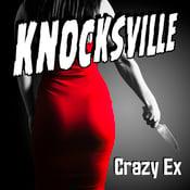 Image of Crazy Ex EP