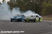 Image of Step-Up! Drift School, December 15th 2018