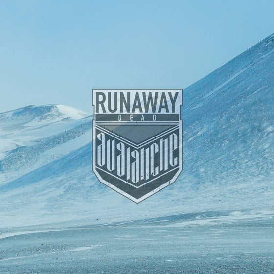 Image of Avalanche LP Digipack