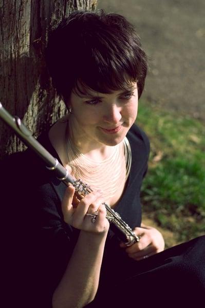 Image of Flute@thehut