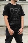 B/B/M56-AT8