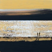 Image of Shimmering Estuary, Late Autumn, Rock, Cornwall