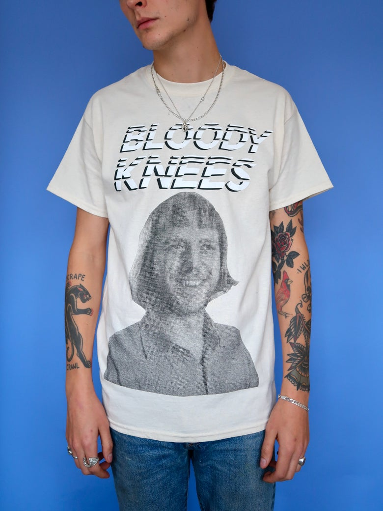 Image of The Scotchy Tee