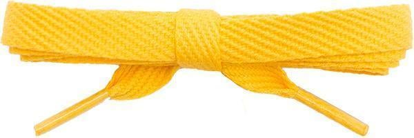 Image of Shoelaces Yellow
