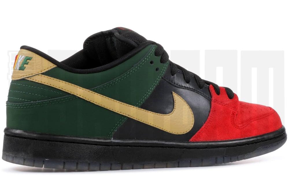 cbe3b134af2f ... Image of Nike DUNK LOW PRO SB