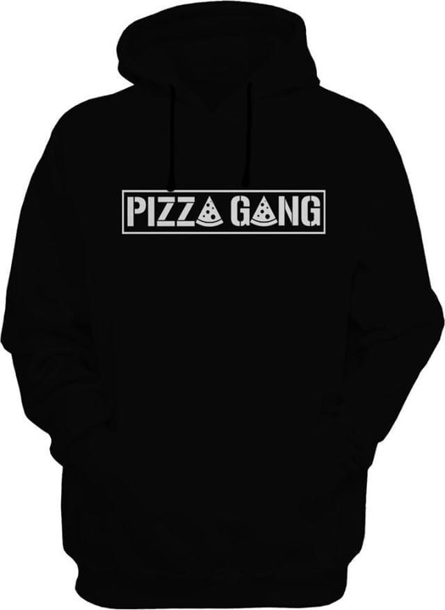 Image of Pizza Gang Hoodie