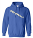 Image of O'Reilly Sweatshirt (FREE SHIPPING)