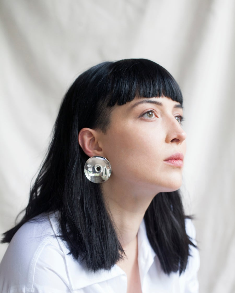 Image of Loma Earrings