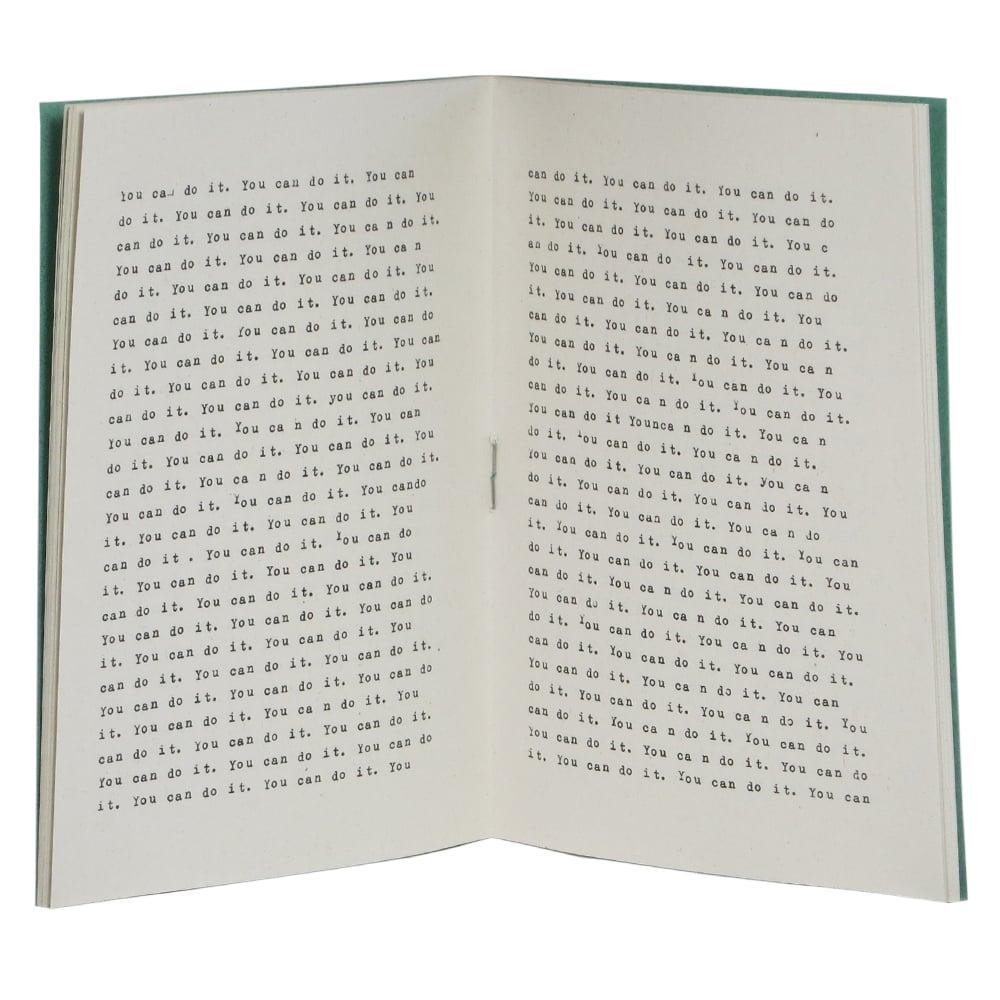Image of Self Help Book