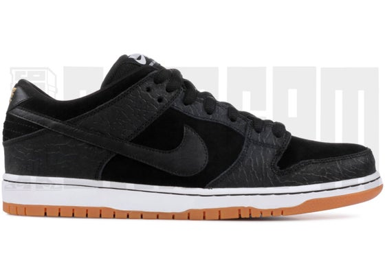 "Image of Nike DUNK LOW PREMIUM SB QS ""ENTOURAGE"""