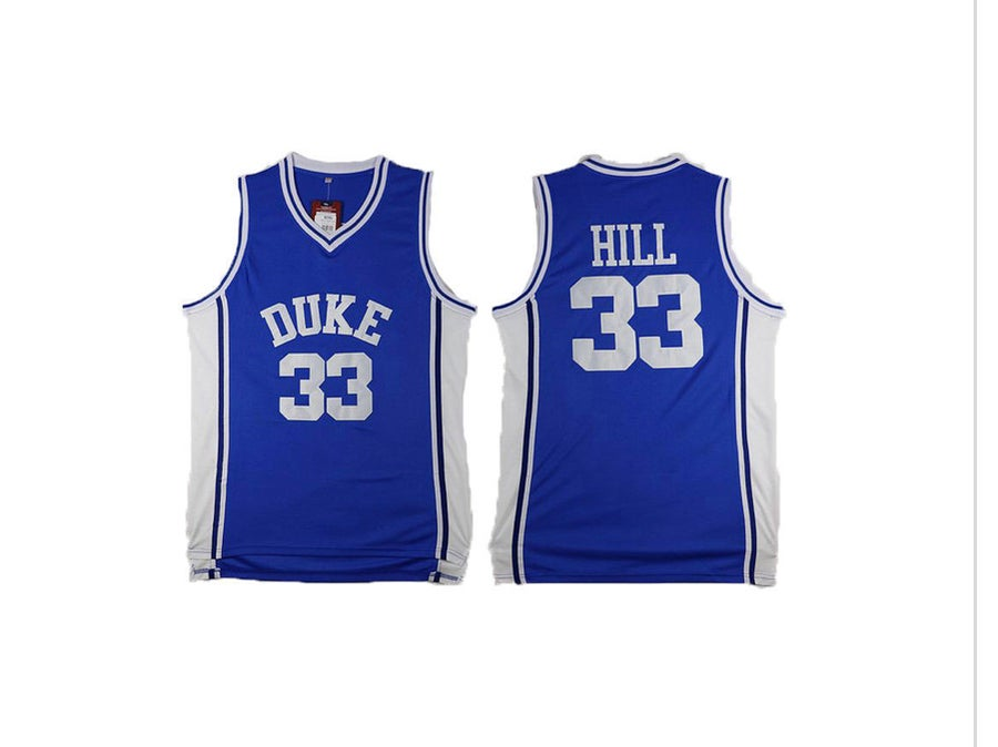 5a2475345 Image of Grant hill duke Jersey