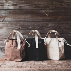 Image of Town Bag by Fringe Supply Co.
