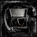 Image of Haunter / Crawl MMXVIII Box Set