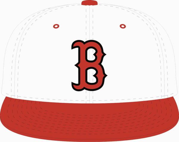 Image of BHS baseball Hat