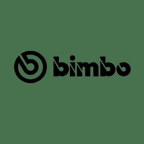 Image of Bimbo Brakes
