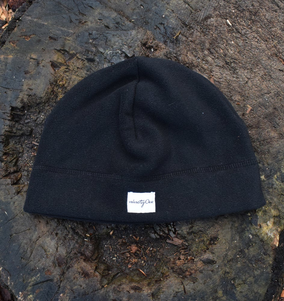Image of Suprafleece Beanie