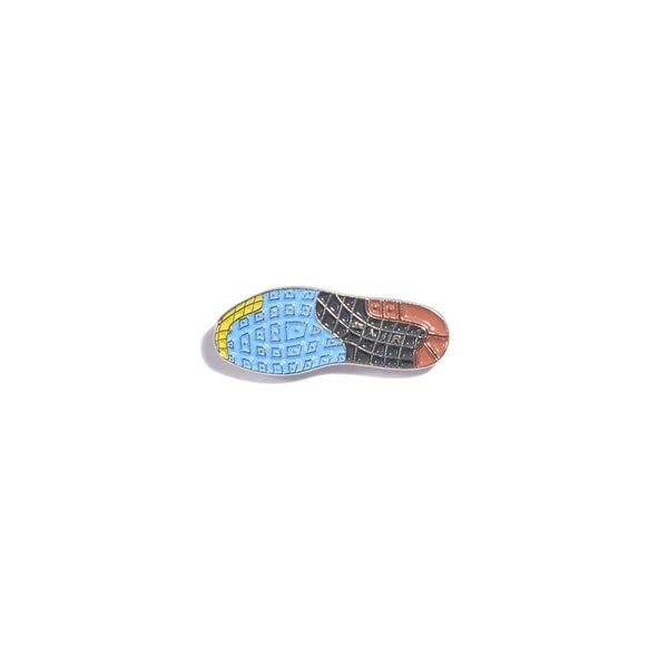 Image of 97/1 Outsole