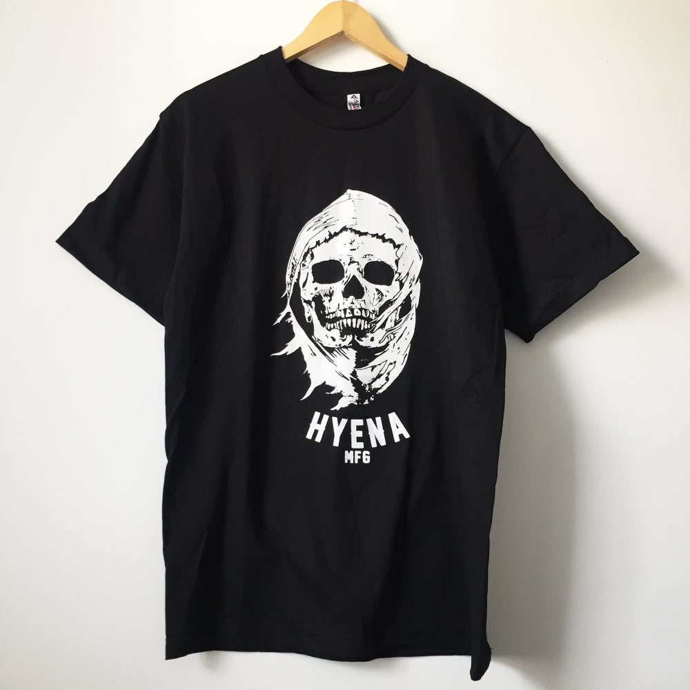 Image of Desert Reaper T Shirt