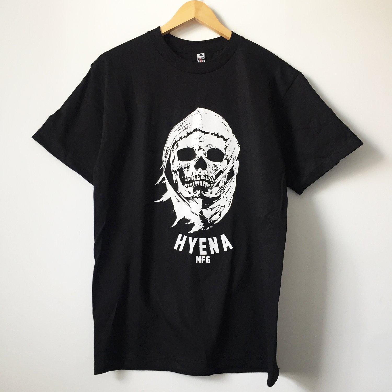 Image of Desert Reaper T Shirt