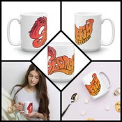 Image of StoneFly Effects MUG