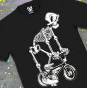Image of BMX Reaper