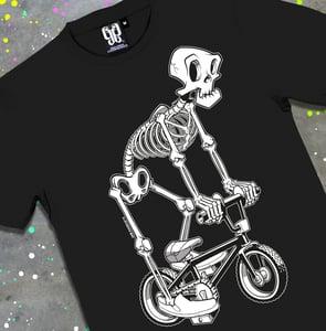 Image of BMX Reaper