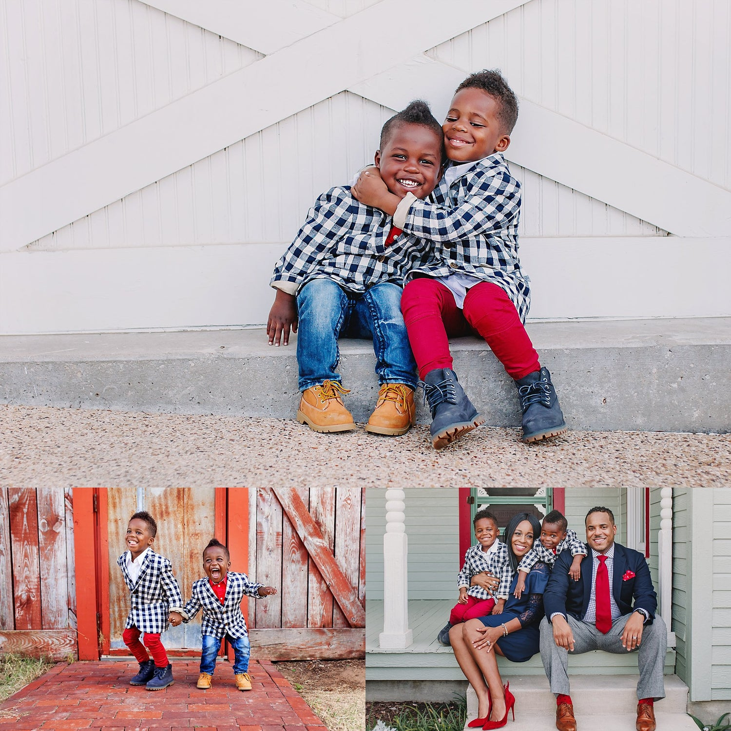 Image of 2019 | Frisco Mini Session | 10/20/2019