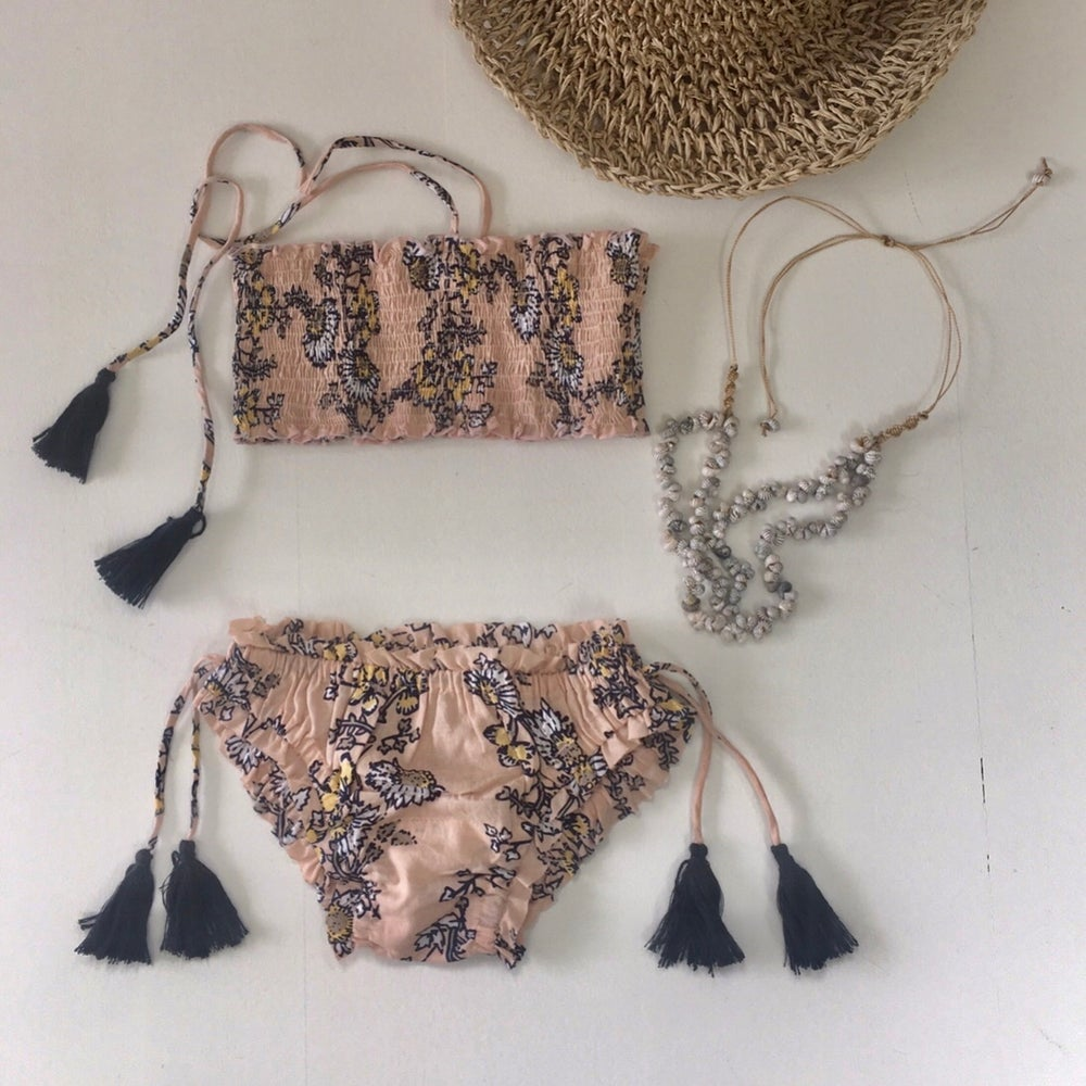 Image of The Milly Bikini