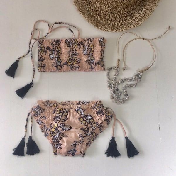 Image of The Milly Bikini
