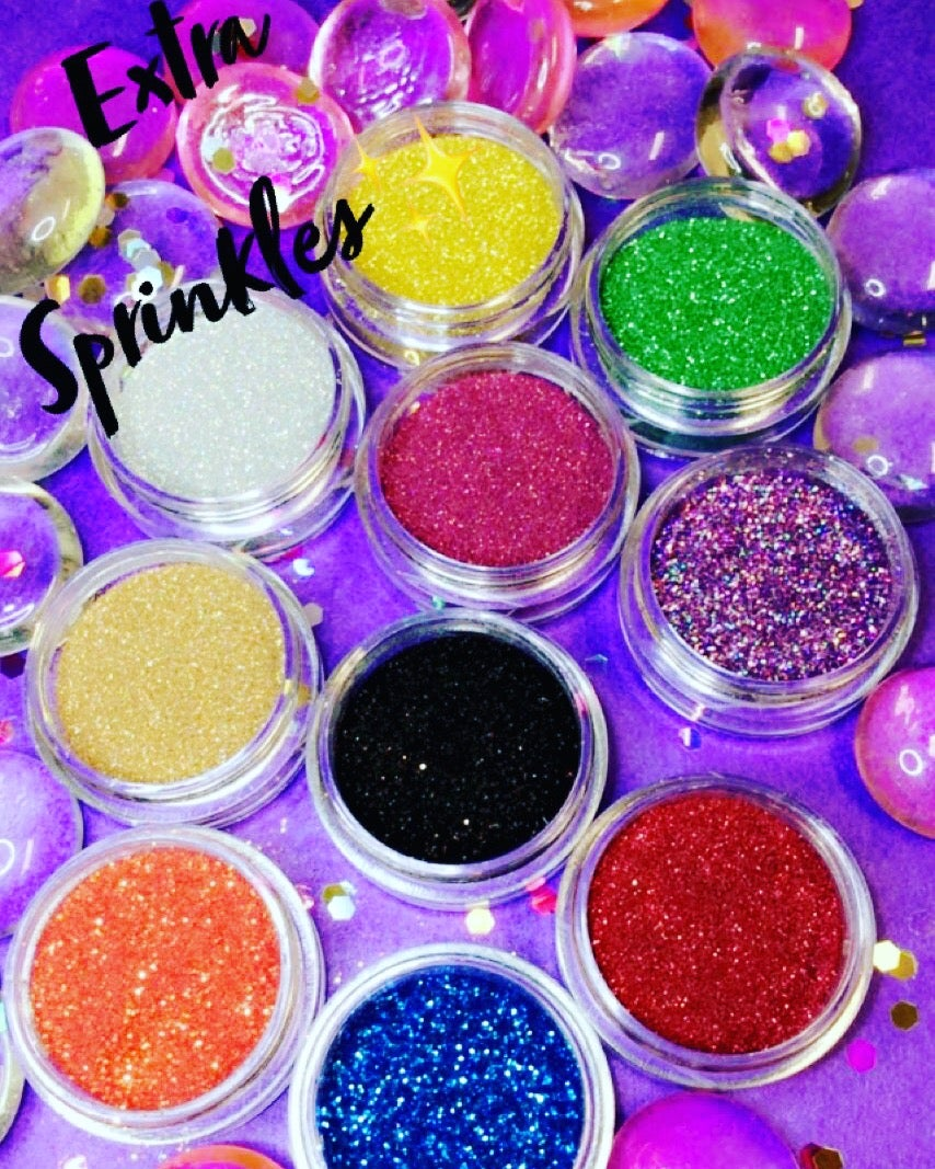 Image of ✨All That Glitters✨