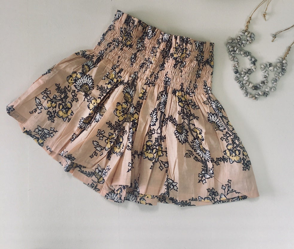 Image of The Milly Skort