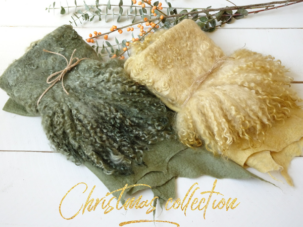 Image of Christmas Collection - reg. price $118