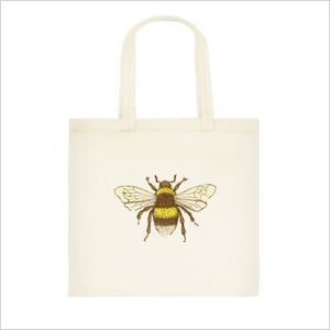 Image of The Bee Tote
