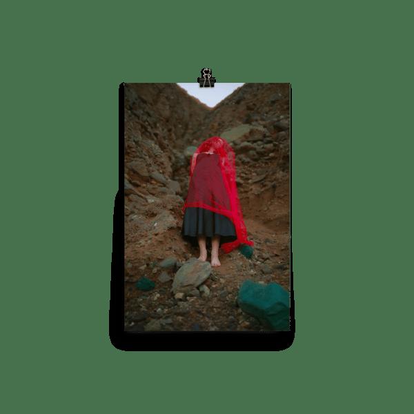 """Image of """"Ritual"""""""