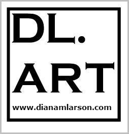 Image of DL.ART Gift Certificates
