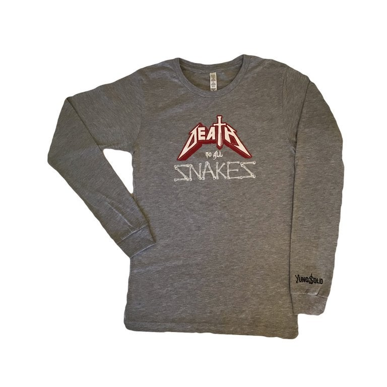 Image of DTAS Long Sleeve