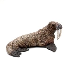 Image of Walrus Figurine