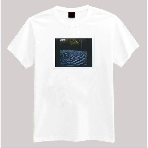 Image of kings park T'shirt