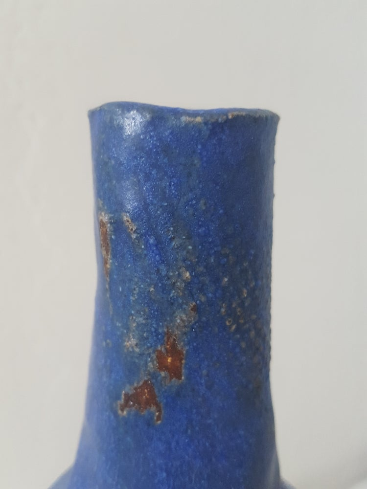 Image of 'ond' bottle | botella 'ond'