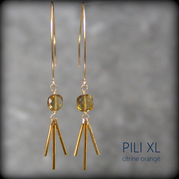 Image of PILI XL