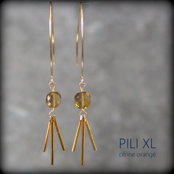 Image of PILI XL