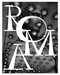"Image of ""Roma"" Photography Book"