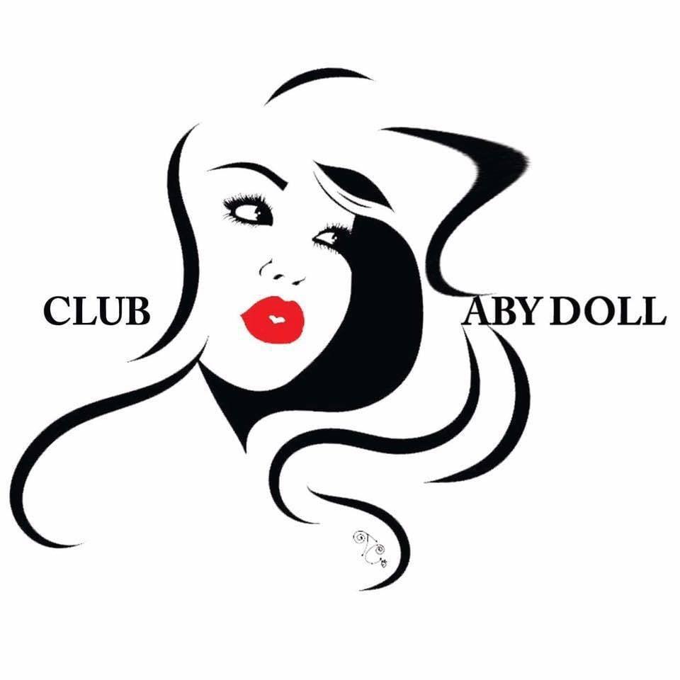Club Babydoll