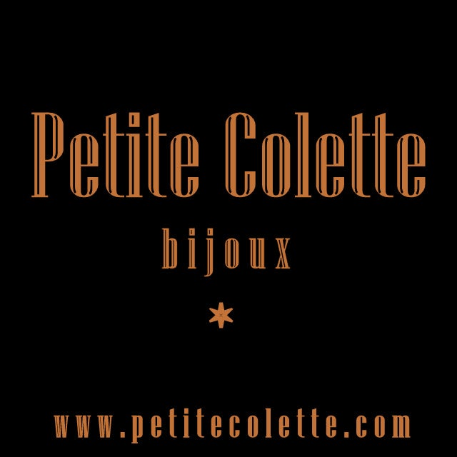 Image of COMMANDE PARTICULIERE 55