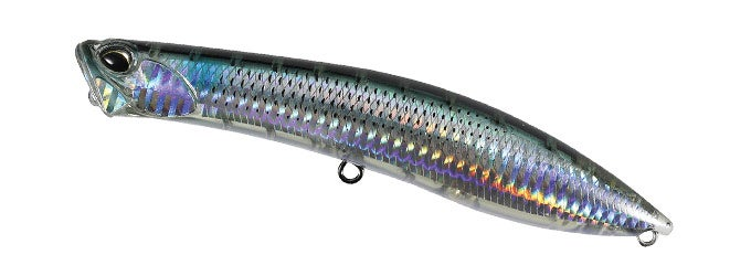Image of Duo Realis Pencil Popper 148 - 40g