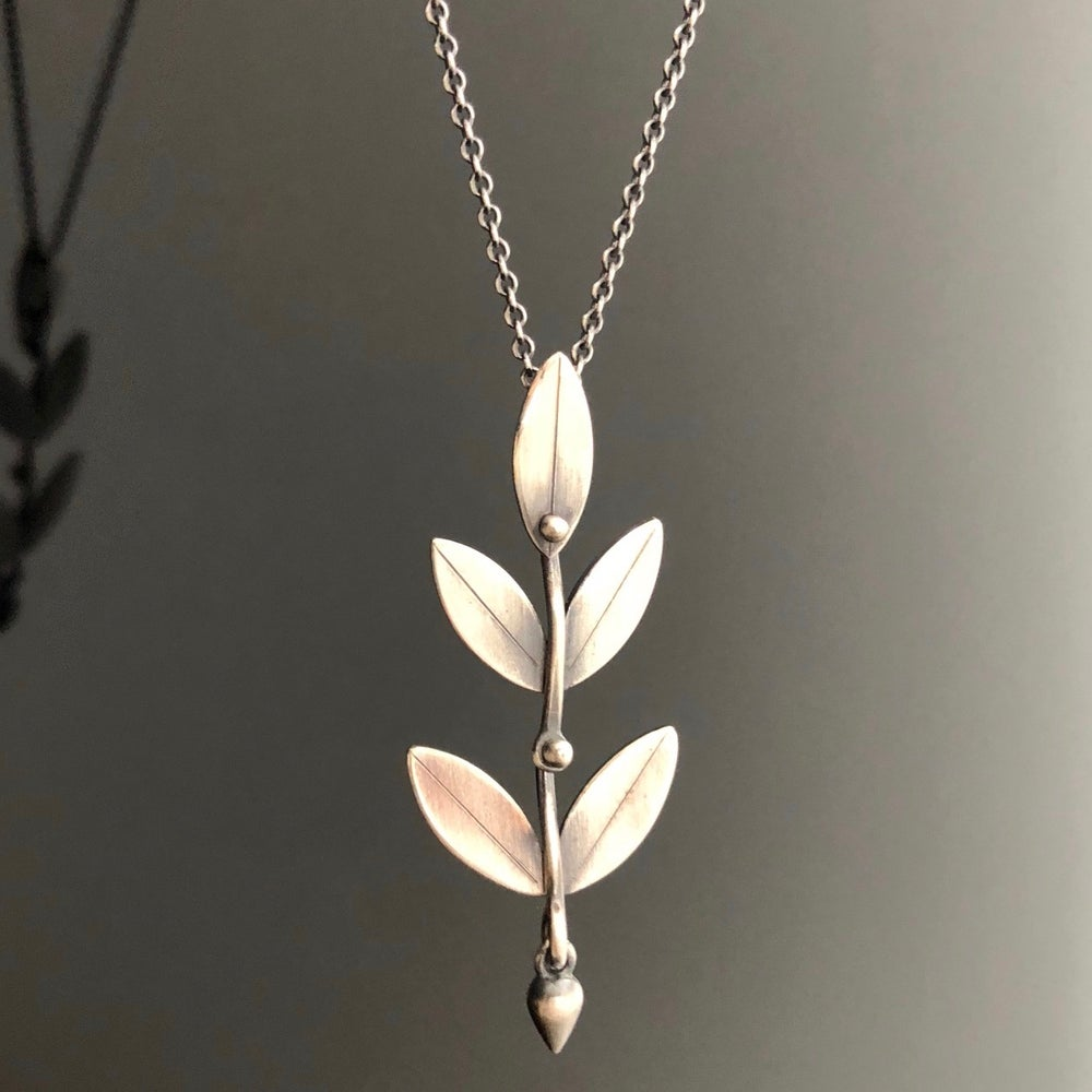 Image of Sprout Pendant