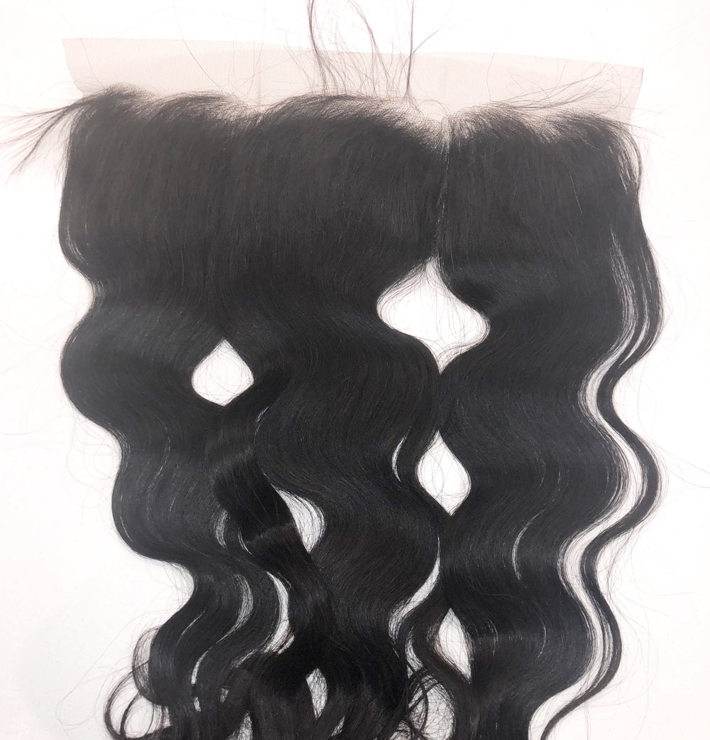 Image of 13X4| Frontals